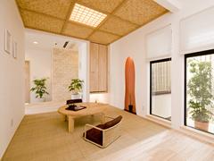 新築よりも低予算で理想の住まい「中古住宅・マンション+リノベーション」