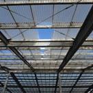 屋根修繕のサムネイル